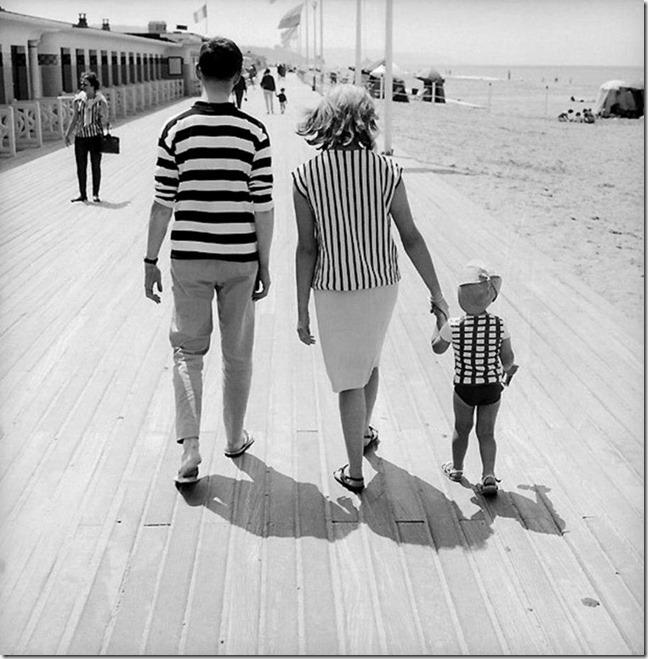 Famiglia_René_Maltête
