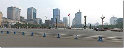 Piazza Tianfu5