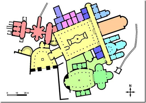 Villa-del-Casale-plan-color-bjs-1